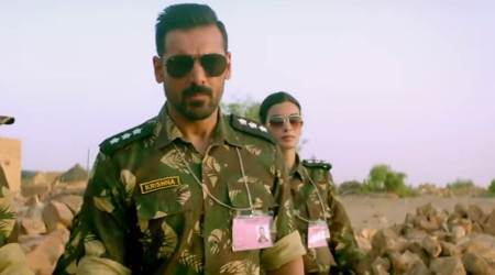 Parmanu: Five reasons to watch the John Abraham film