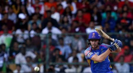 Jos Buttler to maintain attacking approach in Pakistan Test