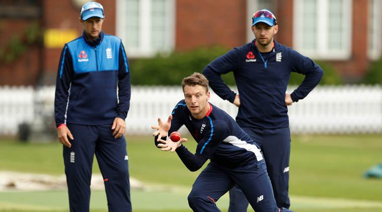 Joe Root Adamant of 'Way Forward' for England After Pakistan Thrashing