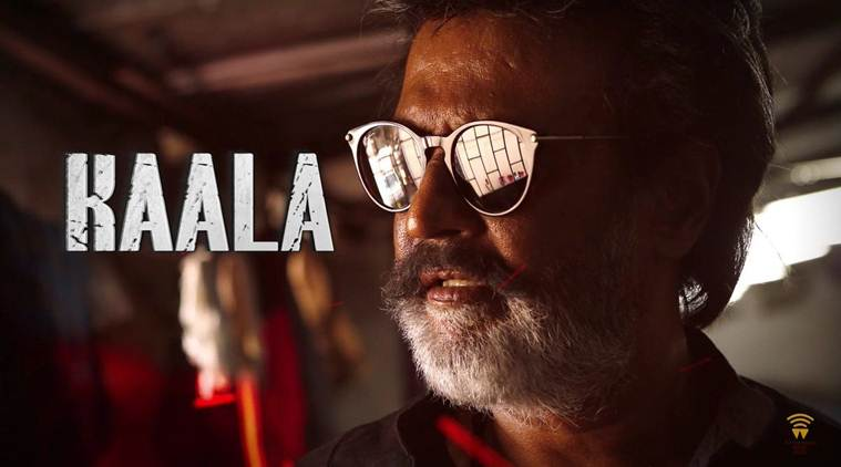 Kaala song Semma Weightu: The Santhosh Narayanan track pays