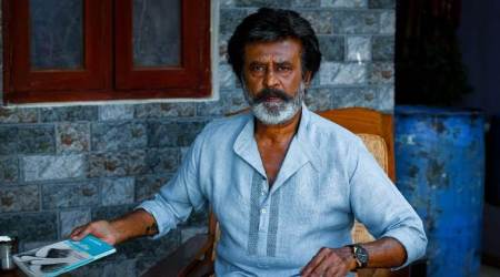 Rajinikanths Kaala is Pa Ranjiths redemption for Kabali