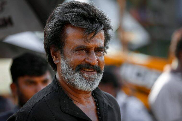 Madras High Court reprieve for Rajinikanth in defamation case