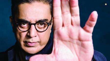 Kamal Haasan on Bigg Boss Tamil, Indian 2: I will use every opportunity to spread my message