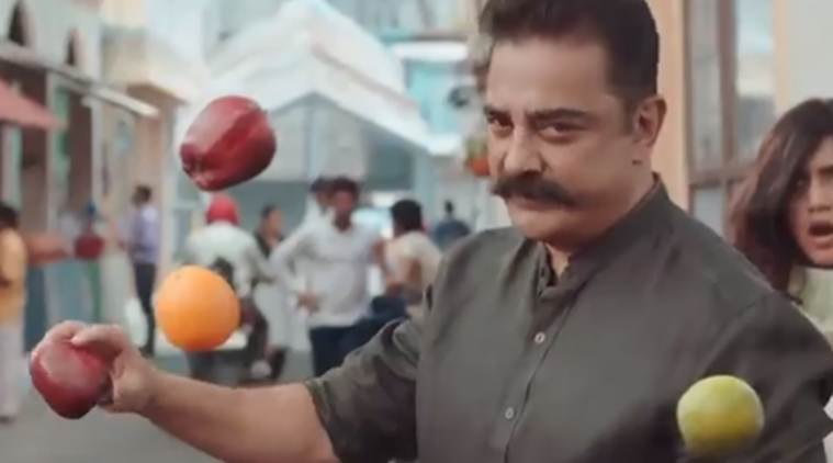 Bigg Boss Tamil Season 2 promo: It is all about perspectives, says