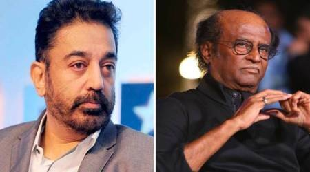 Rajinikanth, Kamal Haasan and other Kollywood stars condemn deaths at Thoothukudi's Anti-Sterlite protests
