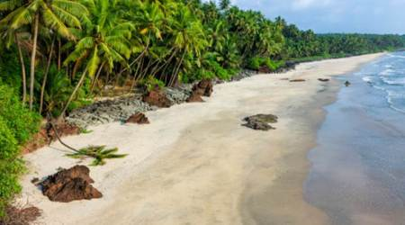 North Kerala to soon emerge as major touristattraction