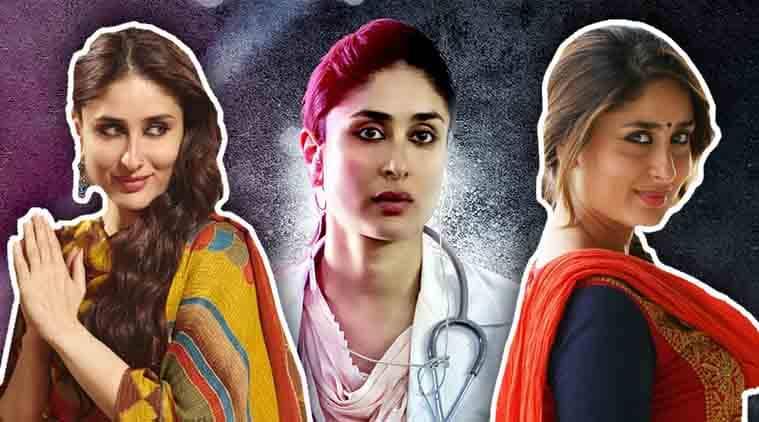 kareena kapoor box office collection