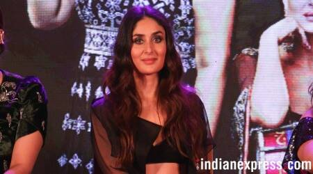 Kareena Kapoor Khan: I believe in equality but I won't say I am a feminist