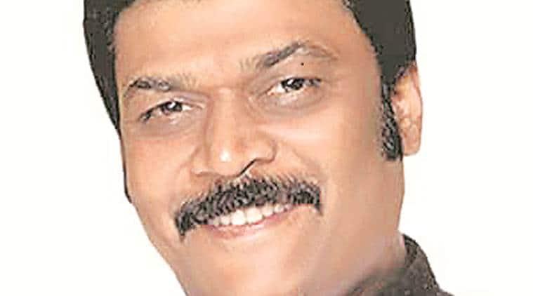 karnataka el;ections 2018:The missing MLA: ex-BJP, once held in mining case