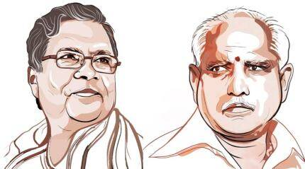 Explained snippets: Over 10 years, three elections, how Karnataka changed colour