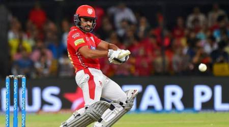 IPL 2018: Never in my wildest dream did I think three of us from Karnataka would play for same team, says Karun Nair