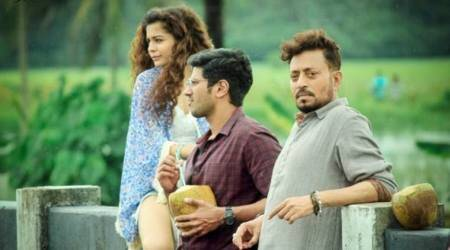 Karwaan: Irrfan Khan, Dulquer Salmaan and Mithila Palkar film to release on August 3