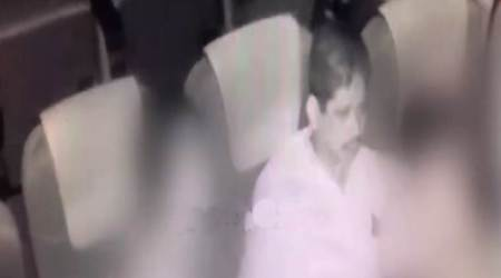 Kerala molestation case: Mother of sexual abuse victim arrested