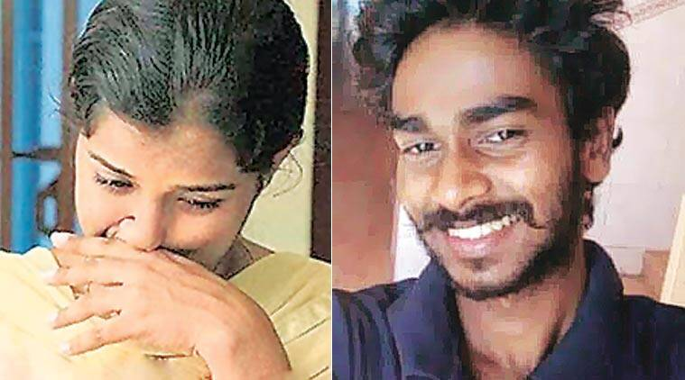 Kerala honour killing, Kerala groom murder, kerala man murdered, kerala man kidnapped murder, kerala murder, kerala newly married man, kerala news, indian express