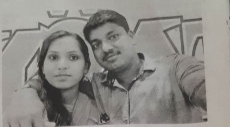 Wife's odd name has Kerala youth filing police complaint