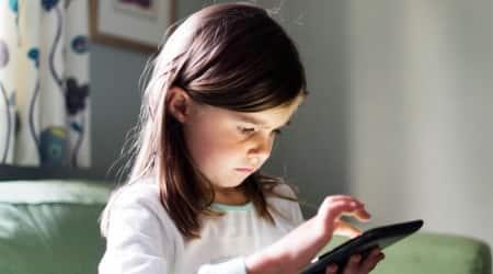 cyberbullying, internet threats, cyber threats children india, cyber bullying children india data, global uk firm comparitech cyber bullying, indian express, indian express news