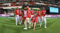 IPL 2018 KXIP vs RCB: We have a problem with our batting, says RAshwin