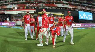 IPL 2018 KXIP vs RCB: We have a problem with our batting, says R Ashwin