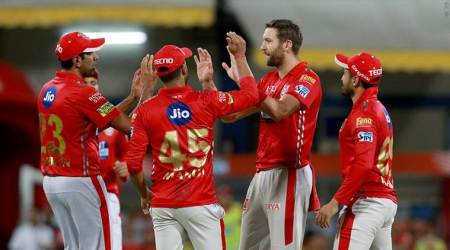 IPL 2018, KXIP vs RR: We were nervous because of not being able to get points over two weeks, says KXIP skipper R Ashwin