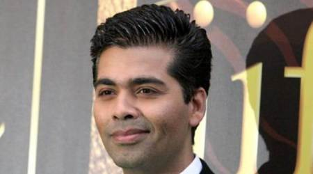 Karan Johar: There is no concept of a weekend in my life