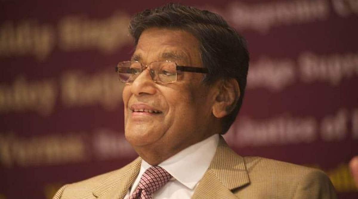 KK Venugopal, Attorney General , ruchita taneja, sanitarypanels, contempt of court ruchita taneja, kunal kamra contempt, indian express