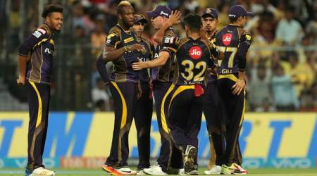 IPL 2018, SRH vs KKR: Kolkata Knight Riders are ready for must-win game, says Jacques Kallis