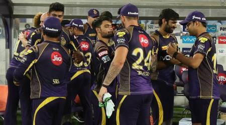 IPL 2018, KKR vs RR: Last three wins have prepared us well for playoffs, says Simon Katich