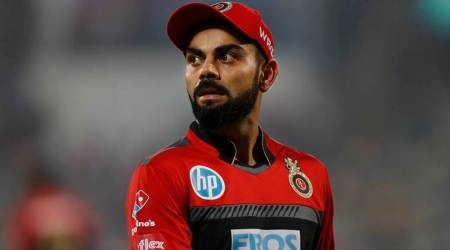 Virat Kohli does not exercise influence or pressure any selectors, says CoA chief Vinod Rai