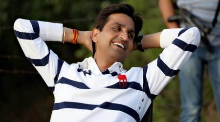 DDCA row: High Court accepts Kumar Vishwas' apology to Arun Jaitley