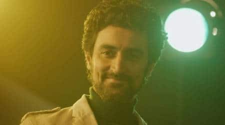 Kunal Kapoor starrer Noblemen recreates Mohammed Rafisong