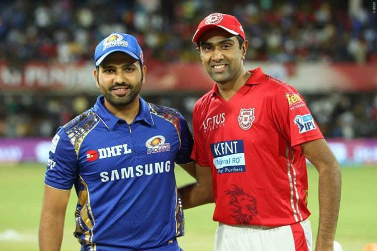 IPL 2018, MI vs KXIP: Hits and Misses