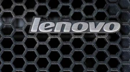 Lenovo's revenue beats estimates as PC arm shows signs of life