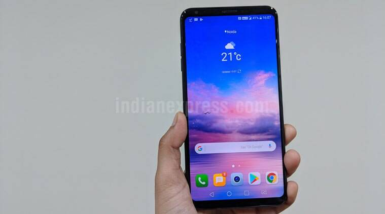 htc, htc u12+, htc u12+ price in india, htc u12+ buy, htc u12+ india launch, htc u12+, alternatives, oneplus 6, samsung, nokia 8 sirocco, lg v30+