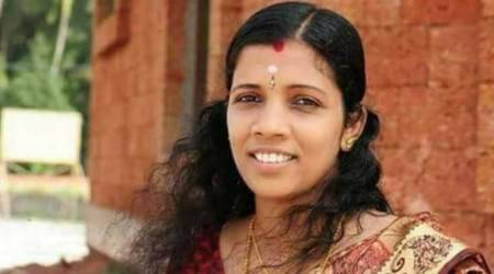 'You should look after our children well': Kerala nurse who died of Nipah virus in last message to husband