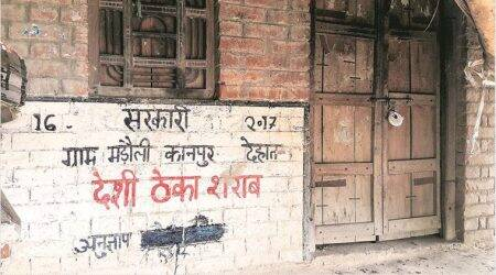 Spurious liquor deaths: Toll now 11, 6 arrested inKanpur