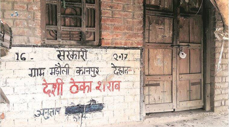 Spurious liquor deaths: Toll now 11, 6 arrested in Kanpur