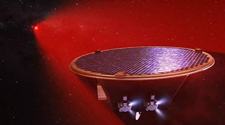 Low mass black hole, gravitational waves discovery, NASA Fermi Mission, Chandra X-ray telescope, LIGO team, supernova explosion, X-ray radiation, gravitational waves detection, black holes