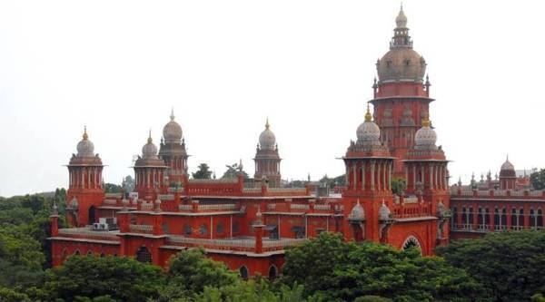 Madras High Court stays online sale of medicines