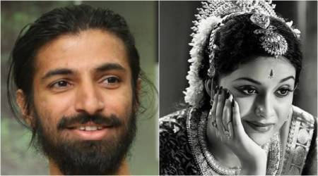 Nag Ashwin on Mahanati: The film is very honest