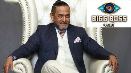 Bigg Boss Marathi host Mahesh Manjrekar: It's highly entertaining to see the real avatar of your favourite celebs