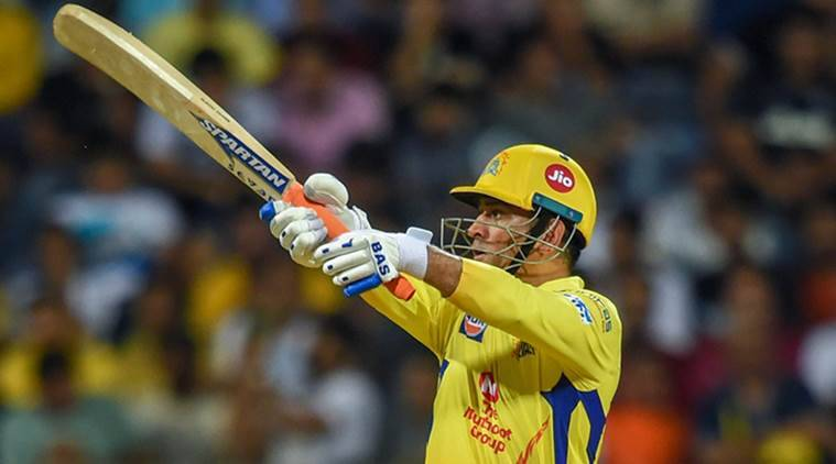 ipl, csk team, csk squad, csk team 2019 players list, csk squad 2019, csk team players list, ipl 2019, ipl csk, ipl csk team 2019, ipl csk team 2019 players list, ipl csk squad, csk team 2019 players list, csk squad 2019, csk ipl squad, chennai super kings, chennai super kings team 2019 players list, chennai super kings team players list, csk playing 11, csk today match playing 11