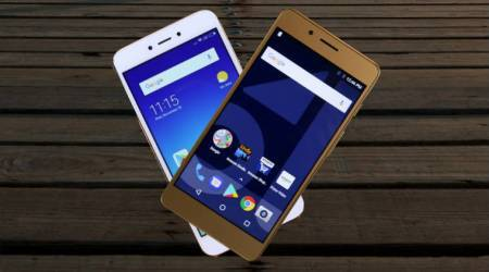10.or D vs Xiaomi Redmi 5A: Which of the two is the best budget phone around?