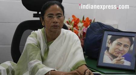 Bengal govt issues transfer orders to two Hill teachers for 'anti-govt' activities