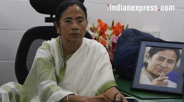 West bengal panchayat elections, tmc