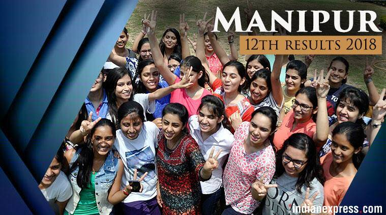 cohsem.nic.in, 12th result 2018, cohsem 12th result, manresults.nic.in