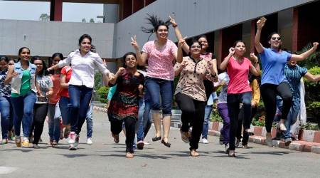 Manipur HSLC 10th results 2018 declared: How to check at bsem.nic.in, manresults.nic.in