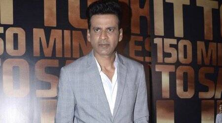 Manoj Bajpayee: Doing mainstream films is like going to office