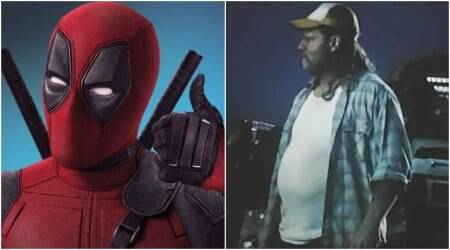 Deadpool 2: Here's how two of the biggest Hollywood stars ended up doing a cameo in this Ryan Reynolds film