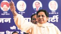 BSP plans to contest on all 200 assembly seats inRajasthan