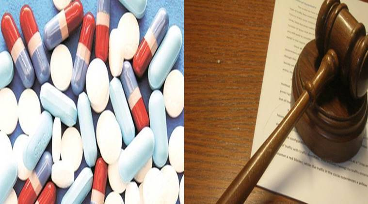 Cabinet nod to array of agreements on rly, medicine, law